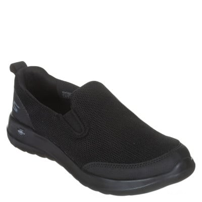 -AG_13_1021613_Tenis_Skechers_Go_Walk_Max_Clinched_Masculino_Casual