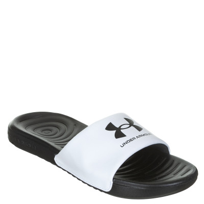 -AG_13_1020545_Chinelo_Under_Armour_Ansa_Fix_Masculino_Casual