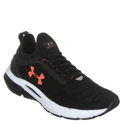 -AG_13_1020439_Tenis_Under_Armour_Charged_Bright_Masculino_Corrida_-_Caminhada