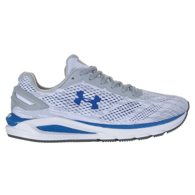 -AG_13_1013598_Tenis_Under_Armour_Charged_Carbon_Masculino_Corrida_-_Caminhada