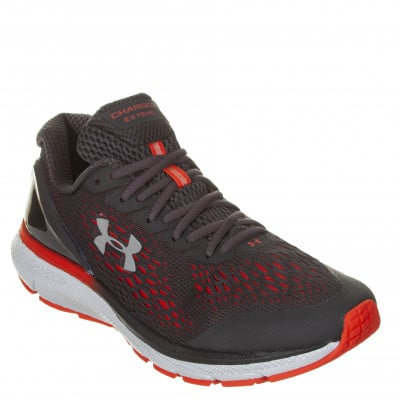 -AG_13_1015738_Tenis_Under_Armour_Charged_Extend_Masculino_Corrida_-_Caminhada
