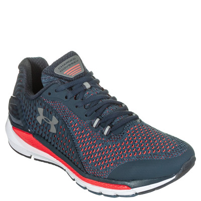 -AG_13_1014669_Tenis_Under_Armour_Charged_Odyssey_Masculino_Corrida_-_Caminhada