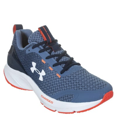 -AG_13_1020262_Tenis_Under_Armour_Charged_Prompt_Masculino_Corrida_-_Caminhada