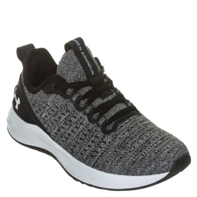 -AG_13_1013738_Tenis_Under_Armour_Charged_Prospect_Feminino_Casual