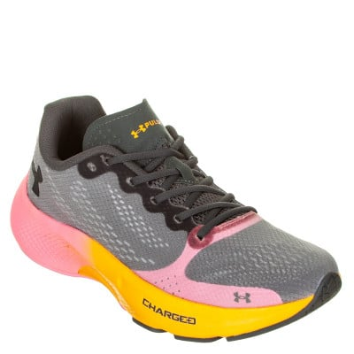 -AG_13_1017971_Tenis_Under_Armour_Charged_Pulse_Masculino_Corrida_-_Caminhada