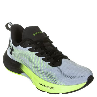 -AG_13_1020547_Tenis_Under_Armour_Charged_Pulse_Se_Masculino_Corrida_-_Caminhada