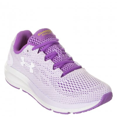 -AG_13_1017972_Tenis_Under_Armour_Charged_Pursuit_2_Feminino_Corrida_-_Caminhada