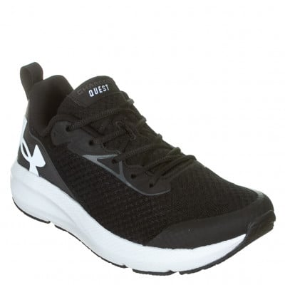 -AG_13_1020551_Tenis_Under_Armour_Charged_Quest_Masculino_Corrida_-_Caminhada