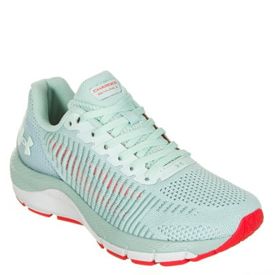 -AG_13_1017435_Tenis_Under_Armour_Charged_Skyline_2_Feminino_Corrida_-_Caminhada