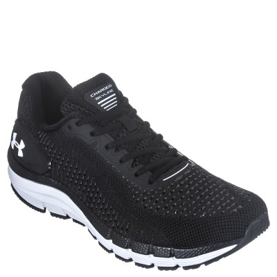 -AG_13_1013576_Tenis_Under_Armour_Charged_Skyline_Masculino_Casual