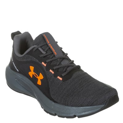 -AG_13_1021030_Tenis_Under_Armour_Charged_Surpass_Masculino_Corrida_-_Caminhada