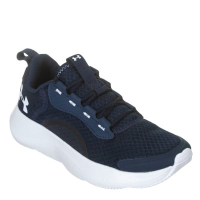 -AG_13_1020267_Tenis_Under_Armour_Charged_Victory_Masculino_Corrida_-_Caminhada