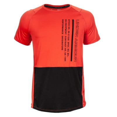 -AG_13_1014995_Camiseta_Masc._Under_Armour_Colorblock_Academia_-_Fitness