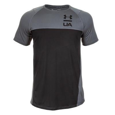 -AG_13_1015035_Camiseta_Masc._Under_Armour_Colorblock_Academia_-_Fitness