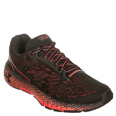 -AG_13_1015807_Tenis_Under_Armour_Hovr_Machina_Masculino_Corrida_-_Caminhada