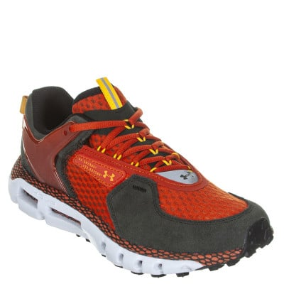 -AG_13_1017868_Tenis_Under_Armour_Hovr_Summit_Masculino_Aventura_-_Trail