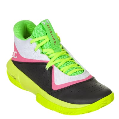 -AG_13_1018039_Tenis_Under_Armour_Sc_3zero_Iv_Masculino_Basquete