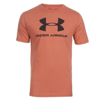 -AG_13_1015599_Camiseta_Masc._Under_Armour_Sportstyle_Logo_Academia_-_Fitness