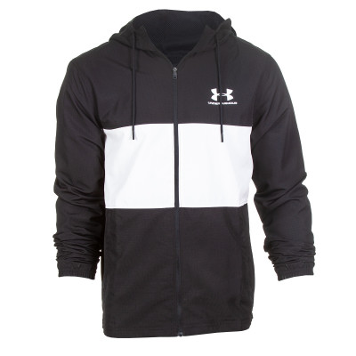 -AG_13_1016483_Jaqueta_Masc._Under_Armour_Sportstyle_Wind_Casual