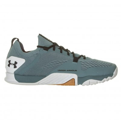 -AG_13_1018097_Tenis_Under_Armour_Tribase_Reign_2_Masculino_Academia_-_Fitness
