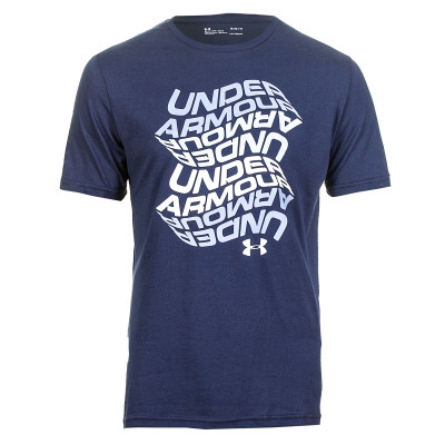 -AG_13_1015763_Camiseta_Masc._Under_Armour_Wordmark_Casual