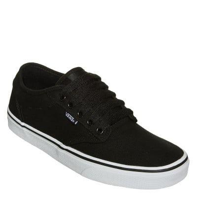 -AG_13_1007642_Tenis_Vans_Atwood_Canvas_Masculino_Skate