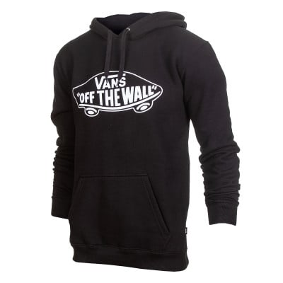 -AG_13_1016434_Blusa_Moletom_Masc._Vans_Off_The_Wall_Casual