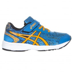Tênis Asics Fantasy 4 Ps  Casual