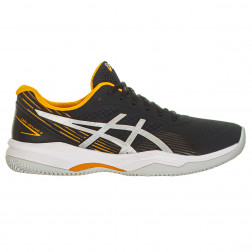Tênis Asics Gel Game 8  Tennis - Squash