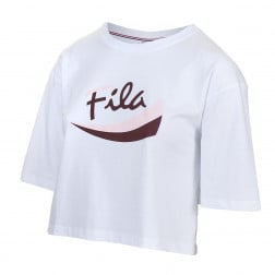 Blusa  Fila Overpass Casual
