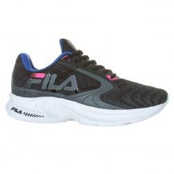 Tênis Fila Racer Flexion  Academia - Fitness