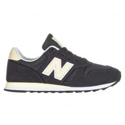 Tênis New Balance 373 Lifestyle  Casual