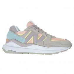 Tênis New Balance 5740  Casual