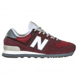 Tênis New Balance 574  Casual