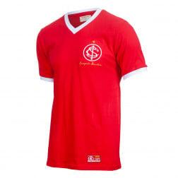 Camiseta  Retro Mania Internacional Colorado Rs 1975 Casual