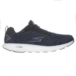 Tênis Skechers Go Run 7+  Academia - Fitness