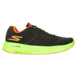 Tênis Skechers Go Run Razor+  Corrida - Caminhada