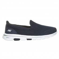 Tênis Skechers Go Walk 5  Casual