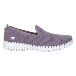 Tênis Skechers Go Walk Smart  Casual