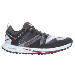 Tênis Skechers Go Speed Trail  Aventura - Trail