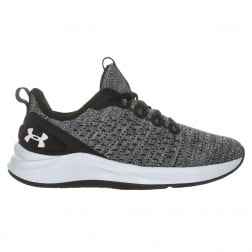 Tênis Under Armour Charged Prospect  Casual