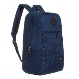 Mochila Vans Dress  Casual