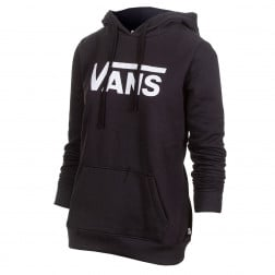 Blusa Moletom  Vans Flying Classic Crew Casual