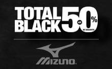 Black Friday MIZUNO
